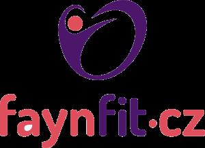 Faynfit