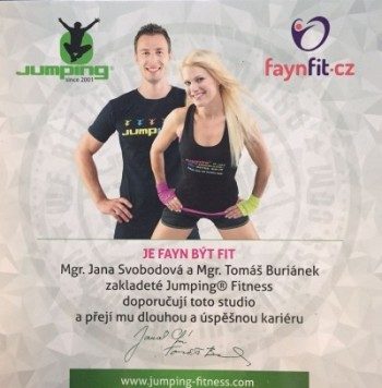jumping-usti-faynfit