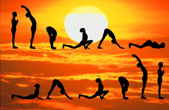 Výsledek obrázku pro jóga