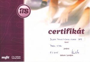 certifikat20002