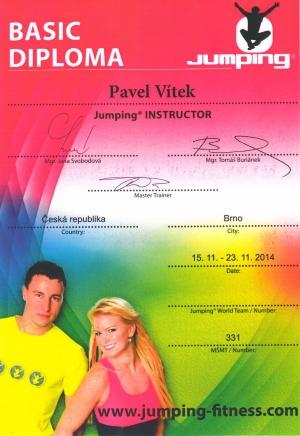 certifikat20003