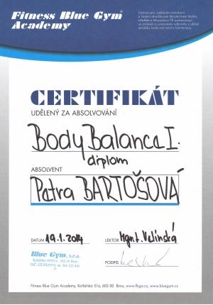 certifikat20004