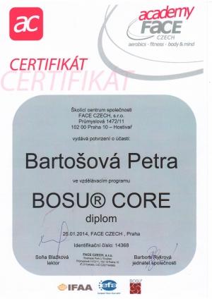 certifikat20005