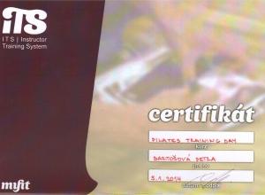 certifikat0001