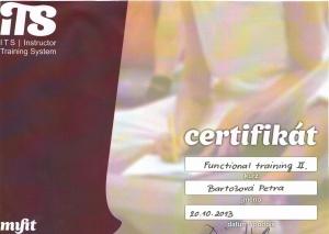 certifikat0002