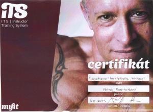 certifikat0003