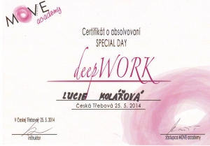 certifikat0014