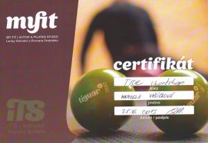 certifikat0015
