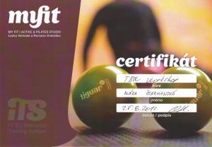 certifikat0016