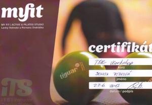 certifikat0017