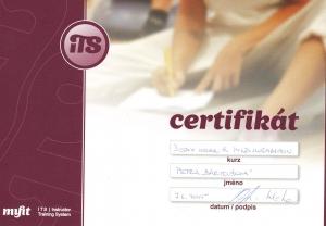 certifikat0018