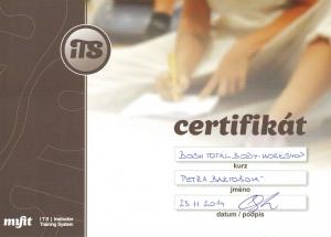certifikat0019