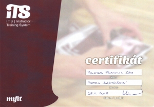 certifikat0020