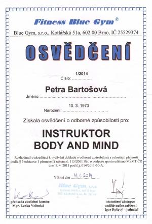 certifikat0021
