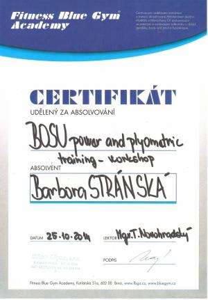 certifikat0022