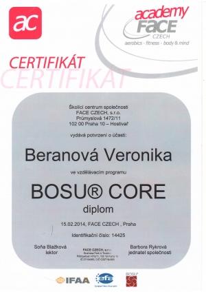 certifikat0023