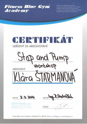 certifikat0026