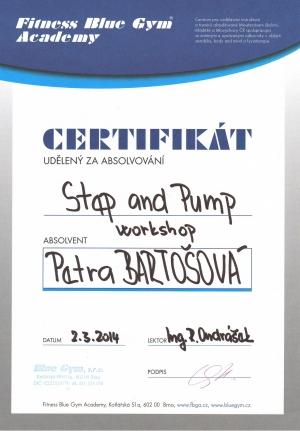 certifikat0027