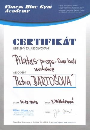 certifikat0028