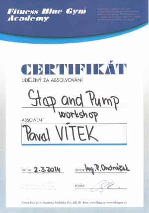 certifikat0029