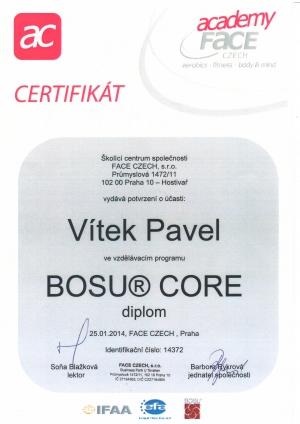 certifikat0031