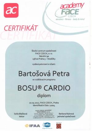 certifikat0032