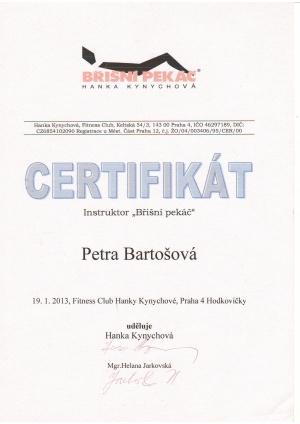 certifikat0033