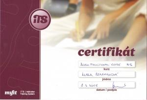 certifikat20001